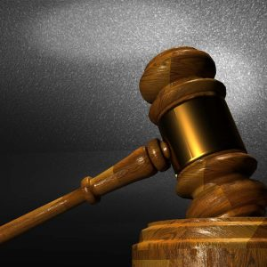 Legal marketers challenges in digital marketing
