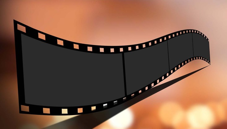 SEO best practice for images and video content