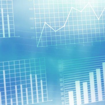 Why analytics is nothing without data visualisation