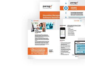 Design Service Print