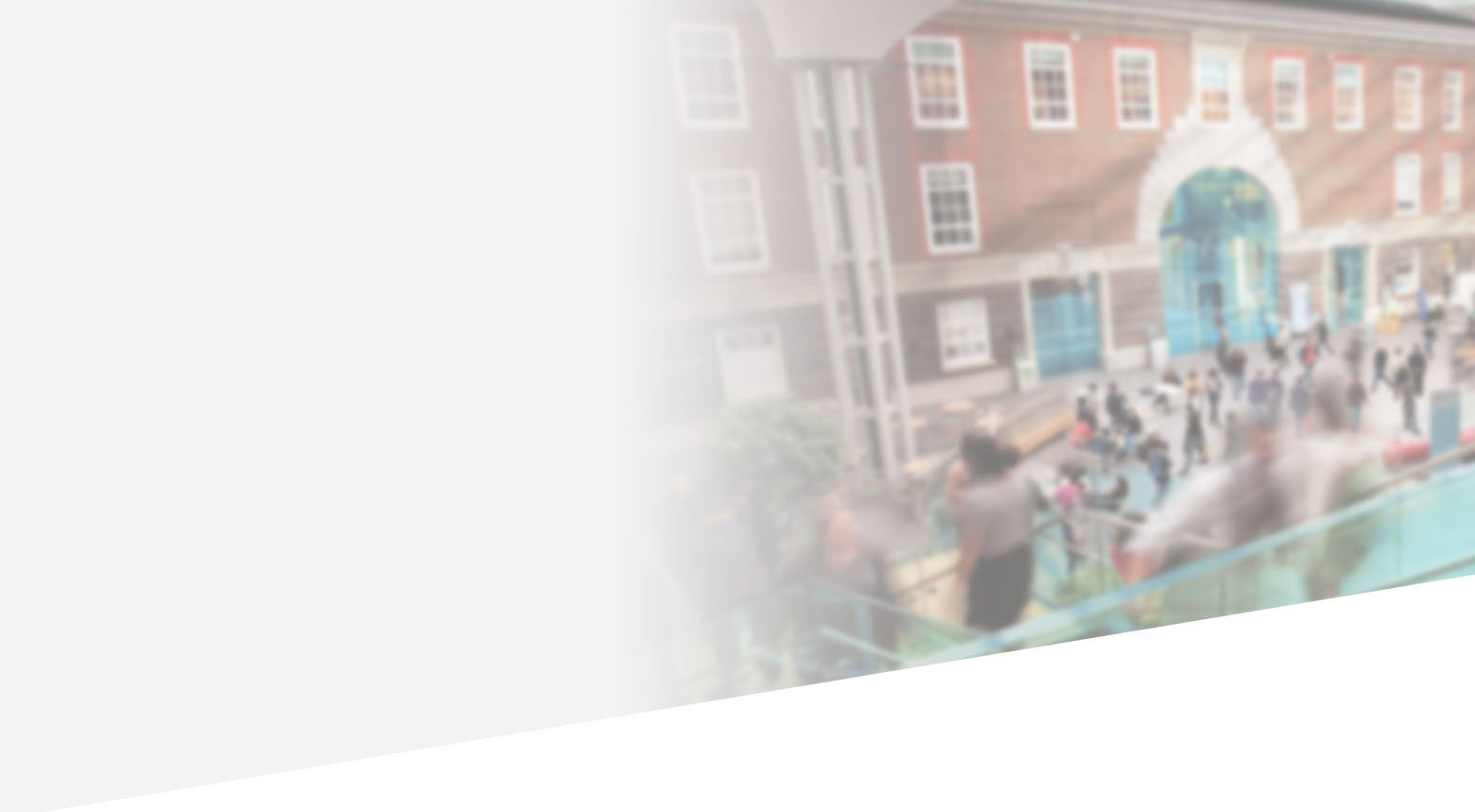 Middlesex university case study slider