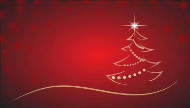 Search marketing: Tapping into the final week frenzy before Christmas