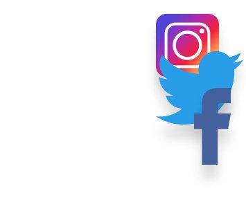 Social PR