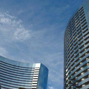 Enterprise buildings