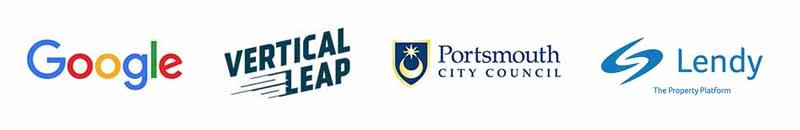 SME-event-logos1