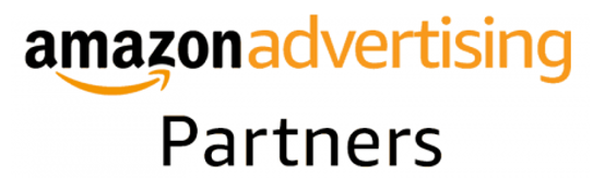 Amazon Partners logo
