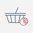 eCommerce PPC icon