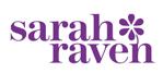 Sarah Raven logo