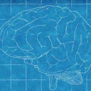 AI in marketing: we need more analysis, not analytics