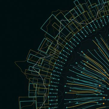 Data visualisation: The Three Minute Guide for Marketers