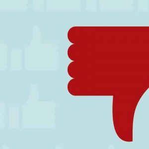 What to do about negative reviews on Google My Business