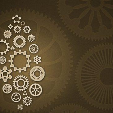 Smarter AdWords bidding with automatic bid adjustments