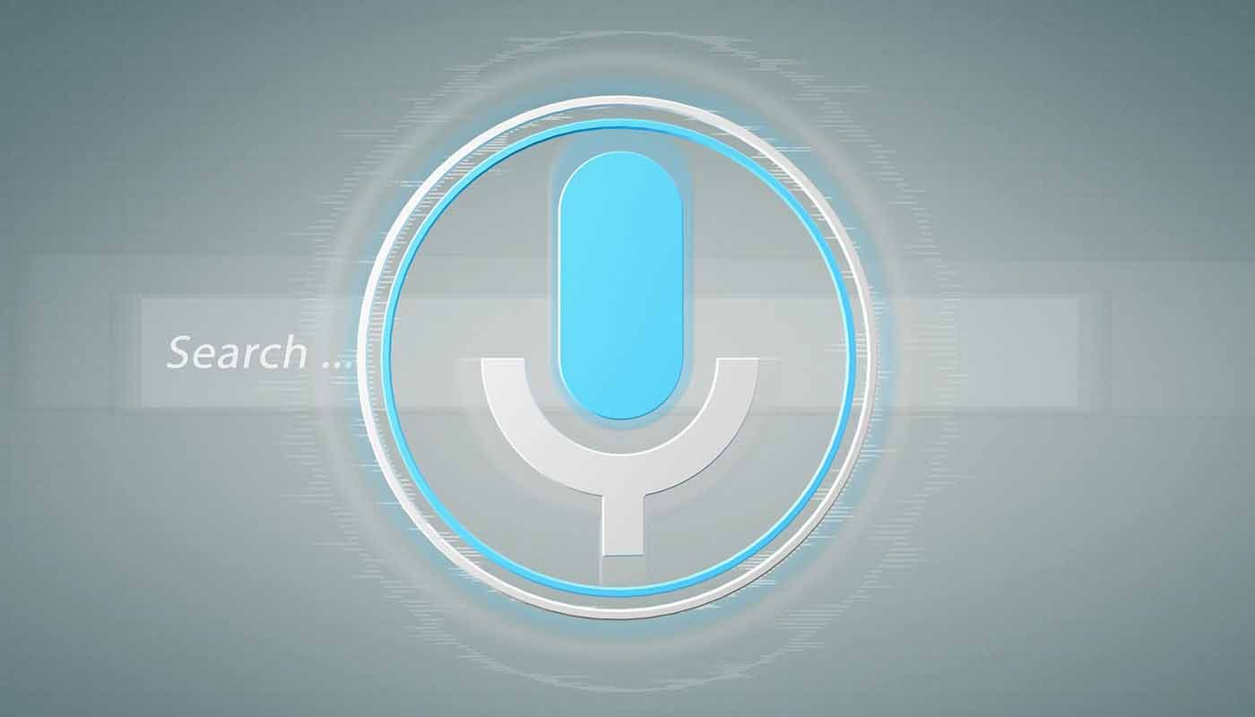 Google is about to make your content more accessible on voice search
