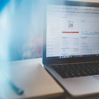 Google Signals in Analytics – what is itand should you do it?