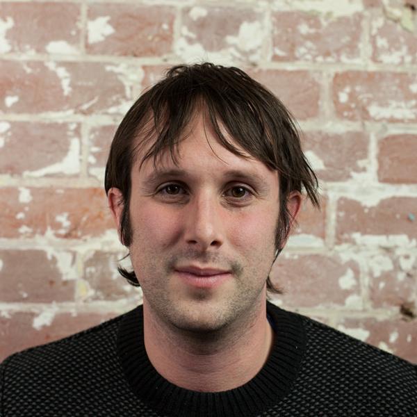 Adam Futer - Portsmouth SEO Specialist