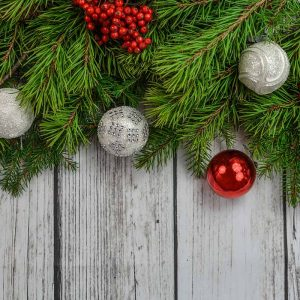 Travel marketers: 10 tips for your Christmas PPC campaigns