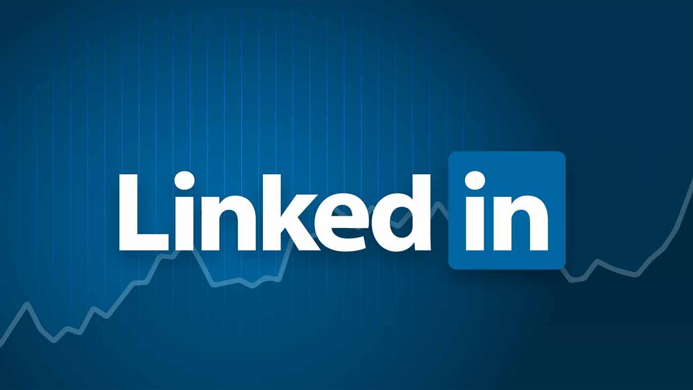 LinkedIn advertising: Why it's so much better in 2019