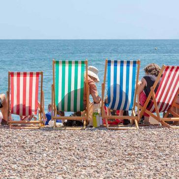 SEO versus PPC – who had the best summer?