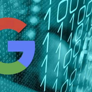 The Google BERT update – what it means for marketers