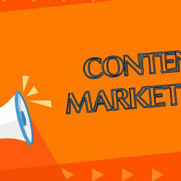 What we learned from Content Marketing World 2019