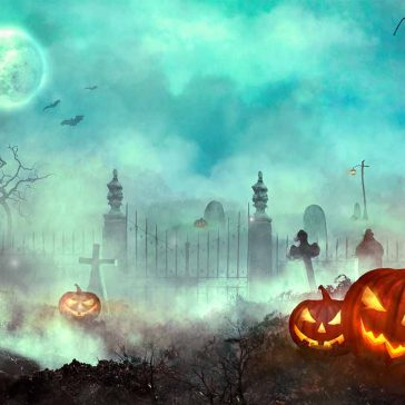 Best Halloween campaigns of 2019