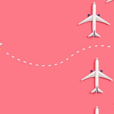 5 data science tips for travel companies