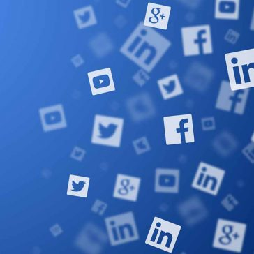 Your complete guide to social media marketing