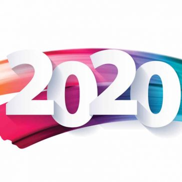 Five search marketing trends you need to know in 2020