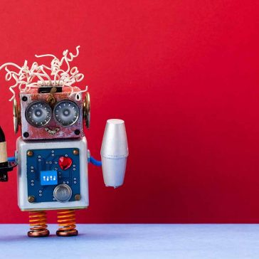10 ways AI changed the world in 2019