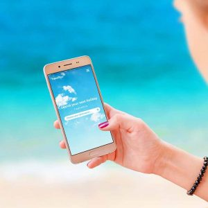 What does the new Google travel app mean for travel agents?