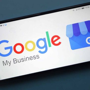 How to update your information in Google My Business