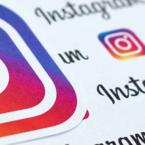 The complete guide to Instagram advertising