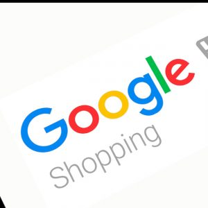 Google rolls out free Google shopping