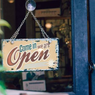 New Facebook Shops feature to help small retailers