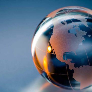 13 steps to building an international SEO presence