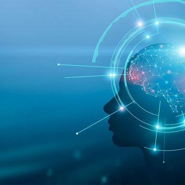 Intelligent automation: The first real AI breakthrough for marketers