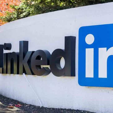 Online tutorial: How to set up a LinkedIn campaign