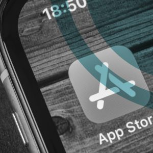 A complete guide to app store optimisation