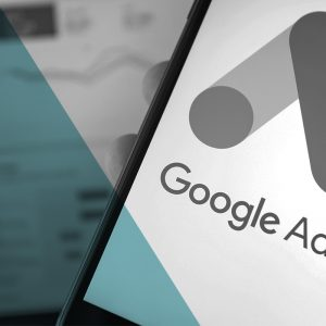 Online tutorial: How to fine tune your Google Ads campaign