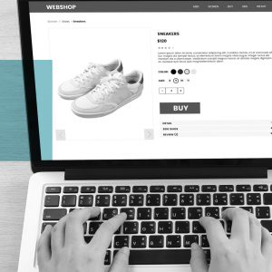 Bitesize: What are buyer intent keywords?