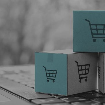 Online tutorial: How to set up a Smart Shopping campaign