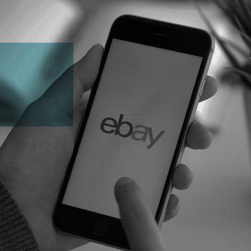 eBay Ads: Big data advertising for B2C and B2B