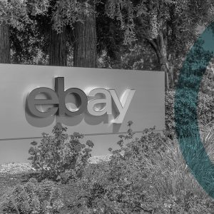 We chat to Amanda Benachour about the power of eBay Ads
