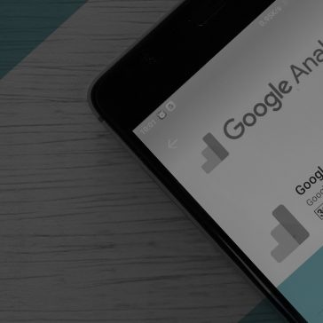 Introducing the new Google Analytics 4