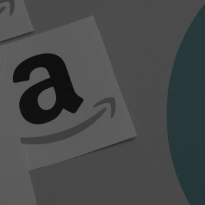 We're now an accredited Amazon advertising partner