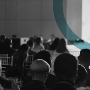 Our talks from B2B Marketing Virtual