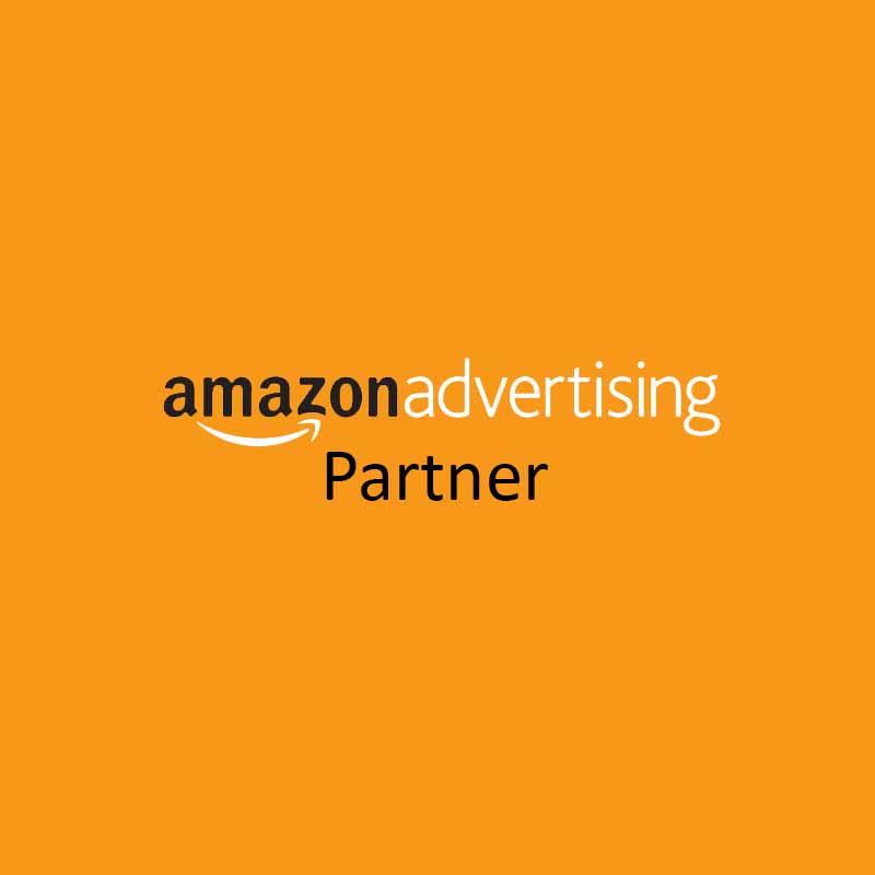 Amazon Advertising Partner
