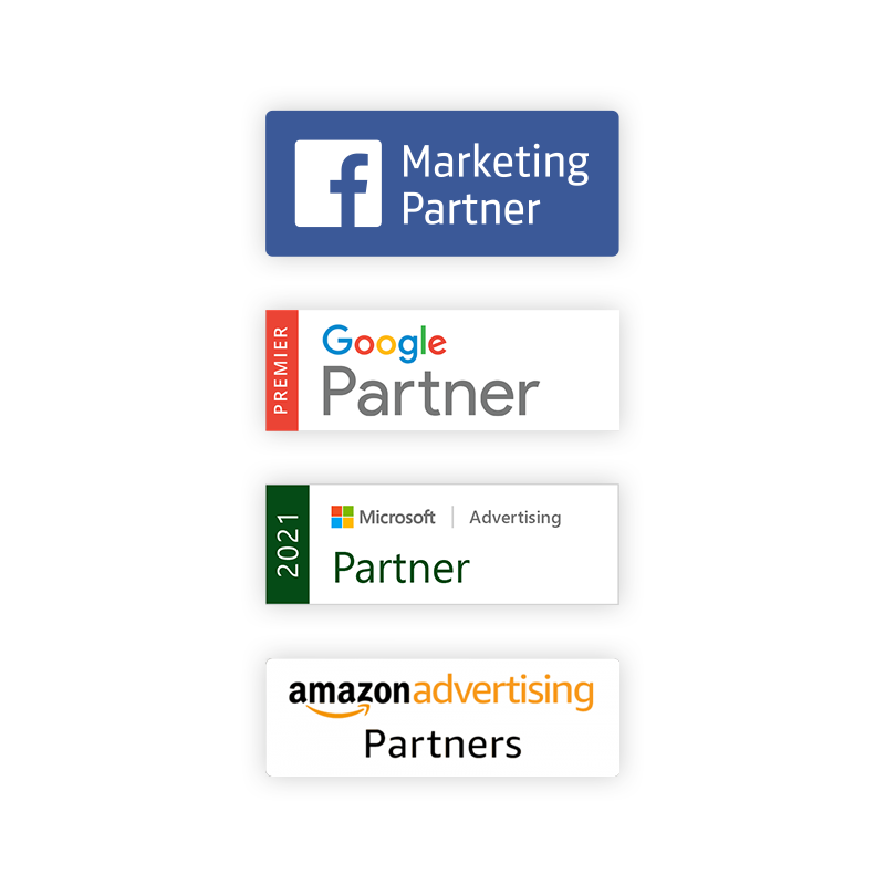 Accredited partnerships
