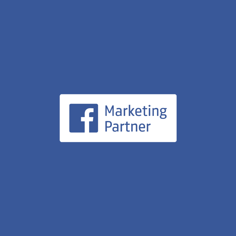 Preferred Facebook Partner