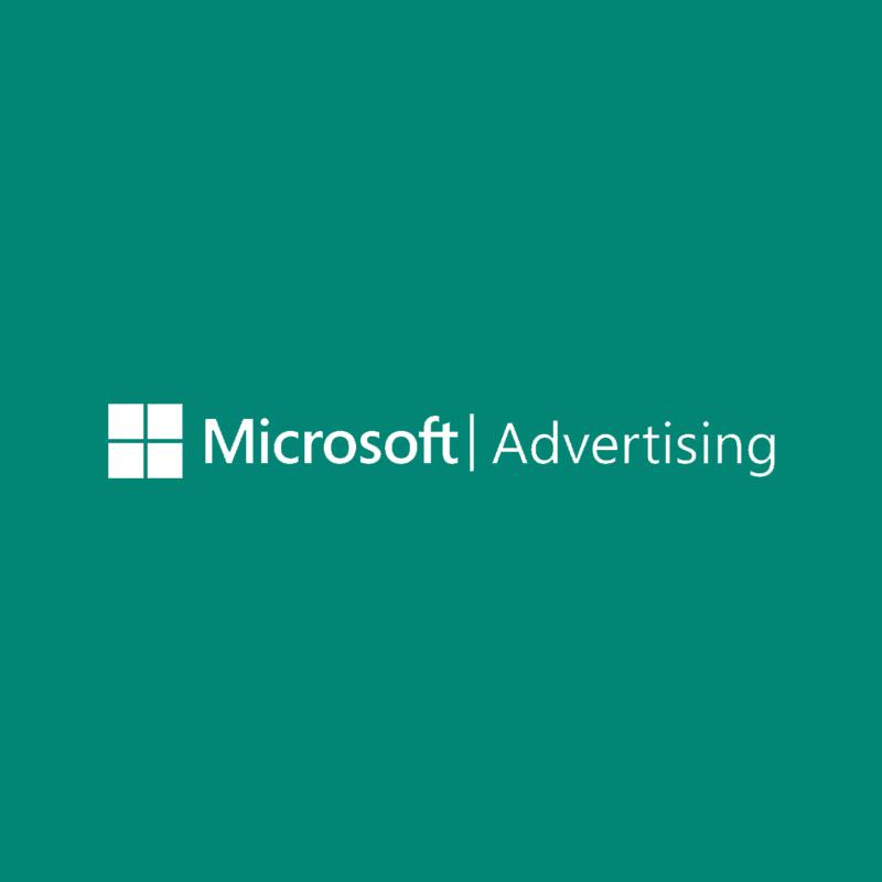 Benefits of Microsoft Ads